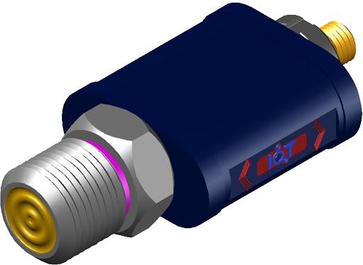Level Sensor
